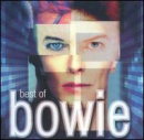BOWIE, DAVID - BEST OF DAVID BOWIE (RMST)