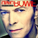 BOWIE, DAVID - BLACK TIE WHITE NOISE