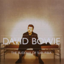 BOWIE, DAVID - BUDDHA OF SUBURBIA