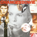 BOWIE, DAVID - CHANGESBOWIE