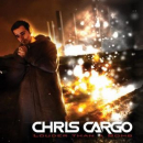 CARGO, CHRIS - Louder Than a Bomb