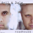 CHAWLA, ANIL & DALE ANDER - ROADHOUSE