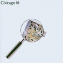 CHICAGO - 16 -REMASTERED-