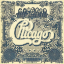 CHICAGO - 6 (BONUS TRACKS) (JPN)