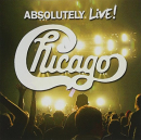 CHICAGO - ABSOLUTELY LIVE! (GER)