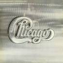 CHICAGO - CHICAGO (BONUS TRACKS) (JPN)