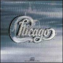 CHICAGO - CHICAGO II (RMST)