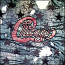 CHICAGO - CHICAGO III (ANIV) (LTD) (RMST) (EXP)