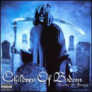 CHILDREN OF BODOM - Follow the Reaper (Bonus Tracks) (Enh)