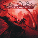 CHILDREN OF BODOM - HATE CREW DEATHROLL (ASIA)