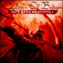 CHILDREN OF BODOM - HATE CREW DEATHROLL (BONUS TRACKS) (JPN)