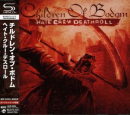 CHILDREN OF BODOM - HATE CREW DEATHROLL (JPN) (SHM)