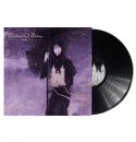 CHILDREN OF BODOM - HEXED -LTD/GATEFOLD-