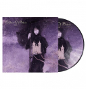 CHILDREN OF BODOM - HEXED -PD/GATEFOLD-