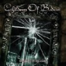 CHILDREN OF BODOM - SKELETONS IN THE CLOSET