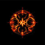 CHIMAIRA - AGE OF HELL
