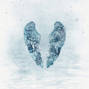 COLDPLAY - GHOST STORIES LIVE-CD+DVD