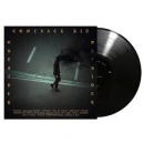 COMEBACK KID - OUTSIDER -GATEFOLD-