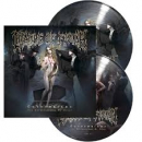 CRADLE OF FILTH - CRYPTORIANA - THE..