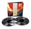 DARK TRANQUILLITY - MOMENT - 2LP+CD