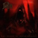 DEATH - Sound of Perseverance (Reis) (Ocrd)