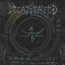 DECAPITATED - Negation