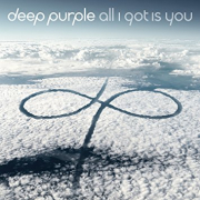 DEEP PURPLE - ALL I GOT IS YOU-LTD/10