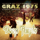 DEEP PURPLE - GRAZ 1975 -DIGI-