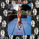 DEF LEPPARD - HIGH 'N' DRY -REMAST-