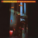 DEPECHE MODE - BLACK CELEBRATION -REMAST