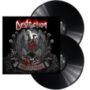 22f07b27c7 Online Zenebolt, Webáruház - CD Pince | CD,DVD,LP minden műfajban ...
