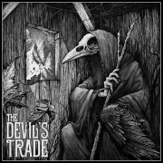 DEVIL'S TRADE - CALL OF THE IRON PEAK -DIGI-