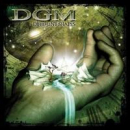 DGM - DIFFERENT SHAPES