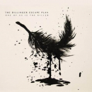 DILLINGER ESCAPE PLAN - ONE OF US IS THE.. -LTD-