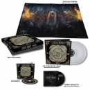 DIMMU BORGIR - EONIAN-LTD/BOX SET/LP+CD-
