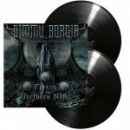 DIMMU BORGIR - FORCES OF THE NORTHERN..