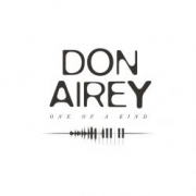 AIREY, DON - ONE OF A KIND