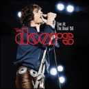 DOORS - LIVE AT THE BOWL 68