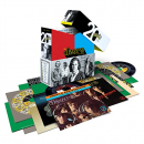 DOORS - 7-SINGLES -BOX SET/LTD-