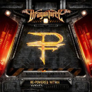 DRAGONFORCE - RE-POWERED WITHIN