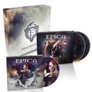 EPICA - SOLACE.. -BOX SET-