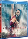 EVANESCENCE - SYNTHESIS -LIVE-