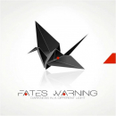 FATES WARNING - DARKNESS IN A DIFFERENT..