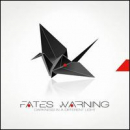 FATES WARNING - DARKNESS IN A DIFFERENT LIGHT (DIG)