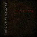 FATES WARNING - INSIDE OUT (EXP)