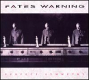 FATES WARNING - Perfect Symmetry (W/DVD) (Exp)