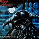 FATES WARNING - SPECTRE WITHIN