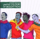 FOREIGN BEGGARS - UNITED COLOURS OF..