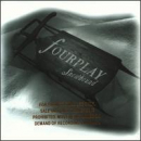 FOURPLAY - SNOWBOUND