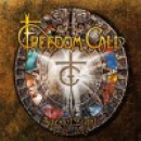 FREEDOM CALL - AGES OF LIGHT -DIGI-